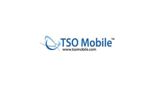 TSO Mobile