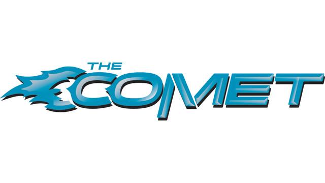 comet-logo-blue_11406210.psd