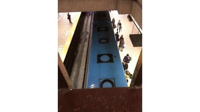 F-STM-Metro-Above.jpg