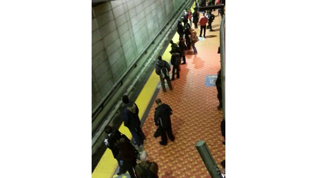 F-STM-Metro.jpg