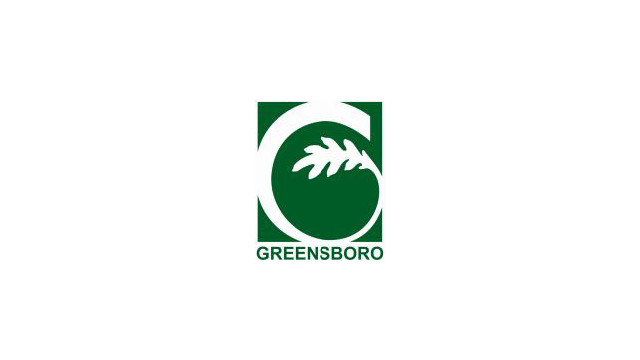 City of Greensboro, North Carolina