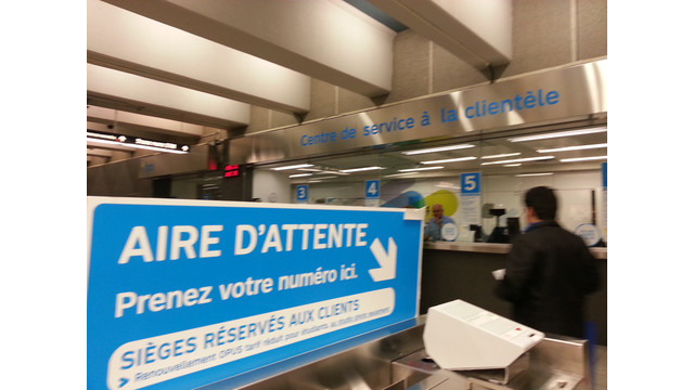 K-STM-Metro-Customer-Service.jpg