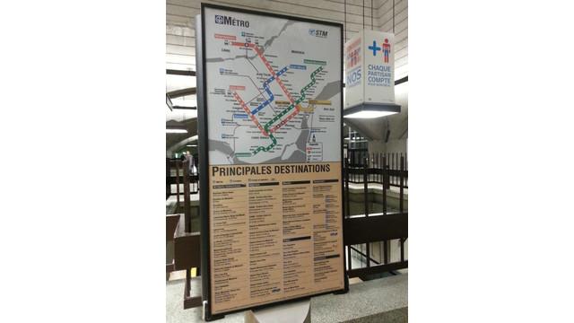 K-STM-Metro-Map.jpg