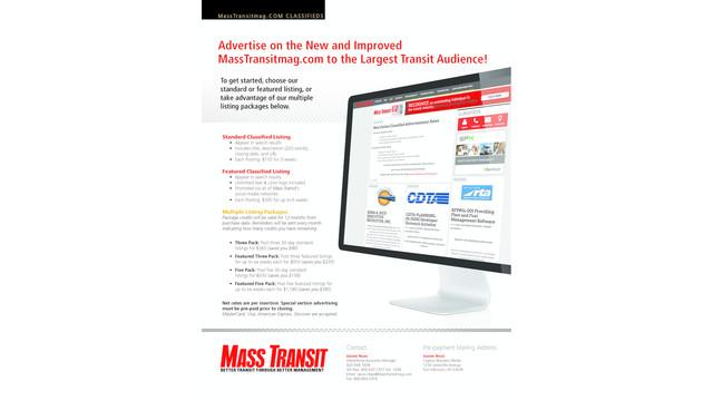 Mass-Classifieds-Sell-Sheet.jpg