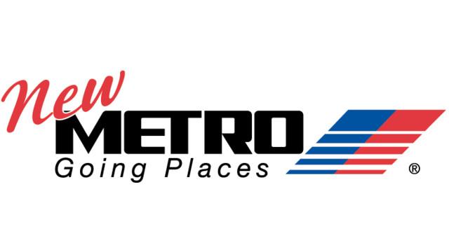 new-metro-logo.png