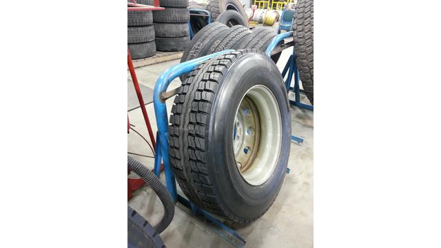 O-STM-Tire-Retread-5.jpg