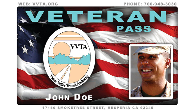 pr-vvta-veterans-pass-20140416_11409533.psd
