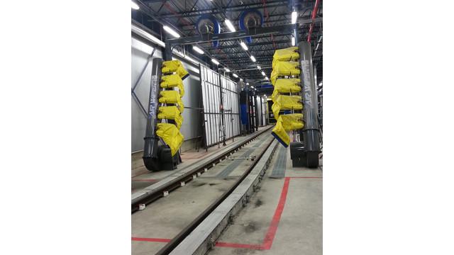 Q-NSWash-Rail-Wash.jpg