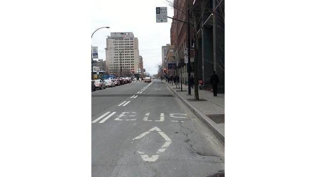 S-STM-Bus-Lane.jpg