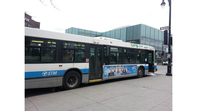 S-STM-Bus-Nova-5.jpg