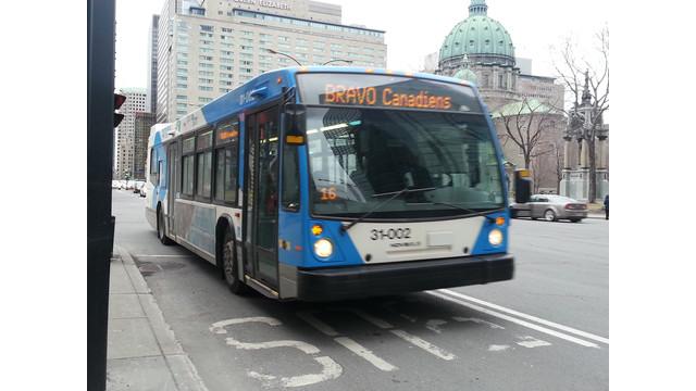 S-STM-Nova-Bus-2.jpg