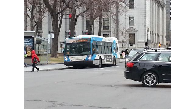 S-STM-Nova-Bus-4.jpg