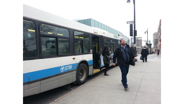 S-STM-Nova-Bus-7.jpg