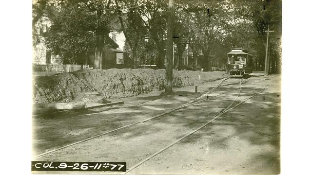 sept-26-1911-streetcar-in-serv_11406205.psd