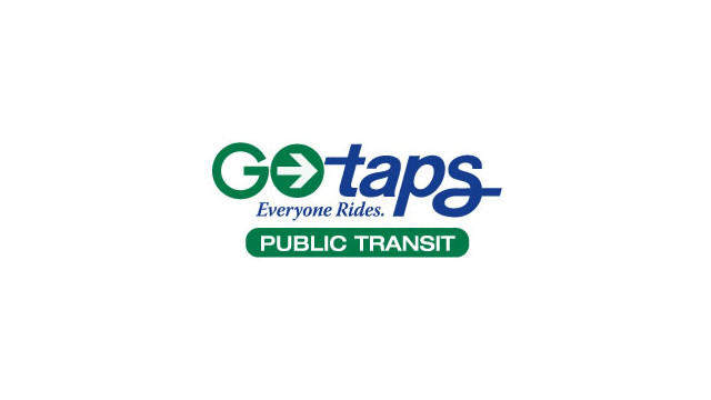 Texoma Area Paratransit System Inc. (TAPS Public Transit)