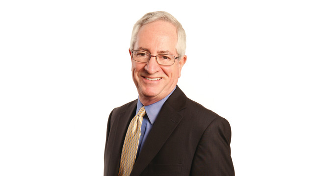 CA: Tad Widby Named Deputy Regional Business Manager for Parsons Brinckerhoff