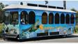 FL: Sunshine Shuttle & Limousine Launches Pilot 30A Transportation Program