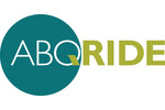 new abqride logo
