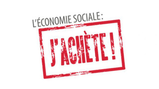 QC: Responsible Purchasing - The STM is Committed to the Social Economy
