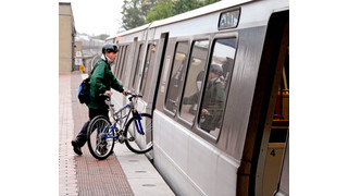 DC: Metro Announces Participation in Bike to Work Day May 16