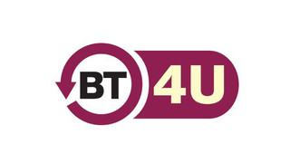 VA: Blacksburg Transit Launches BT4U Mobile App