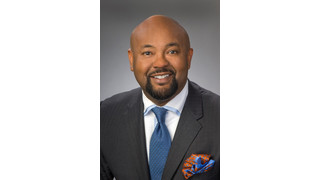 OH: COTA Appoints Vice President, Operations