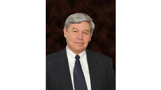 TX: Dan C. Guerrero Joins CTC Inc., as Vice President of Signal Systems