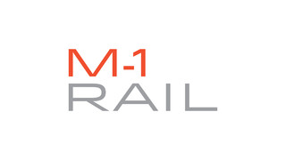 M-1 Rail Group
