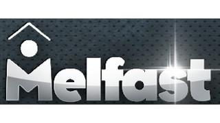 Melfast Inc