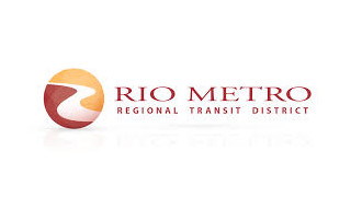 Rio Metro Regional Transit District (RMRTD)