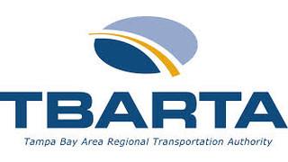 Tampa Bay Area Regional Transportation Authority (TBARTA)
