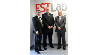 PA: Kydex, LLC Celebrates Opening of FSTLab at Bloomsburg Penn. Facility