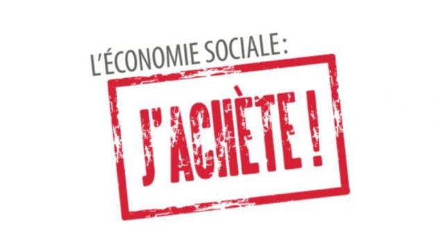 ap-economie-sociale_11486197.psd