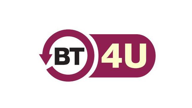 VA: Blacksburg Transit Launches BT4U Mobile App