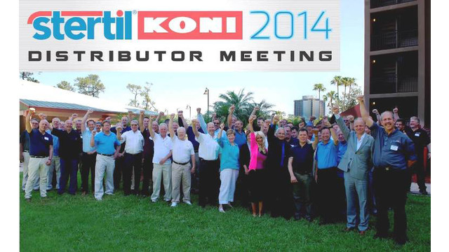 distributor-meeting-2014-with-_11456162.psd