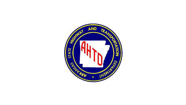 Arkansas State Highway and Transportation Department (AHTD)