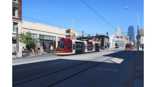 kc-streetcar-19th-main-02-larg_11461533.psd