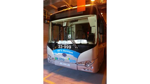m-byd-stm-bus-3_11461862.psd