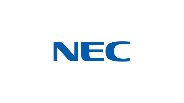 NEC Display Solutions of America Inc.