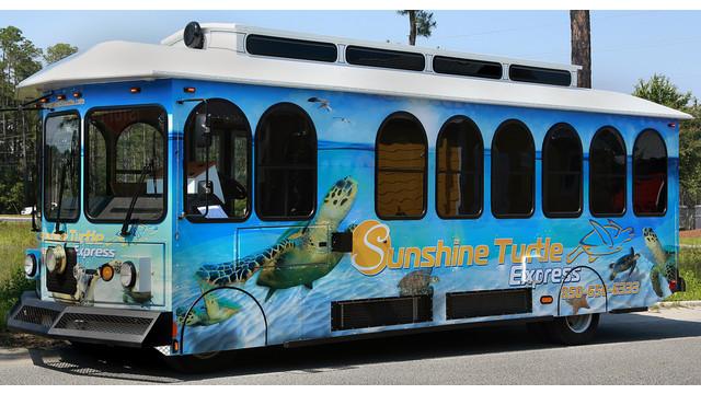 trolley-port-side1_11487877.psd