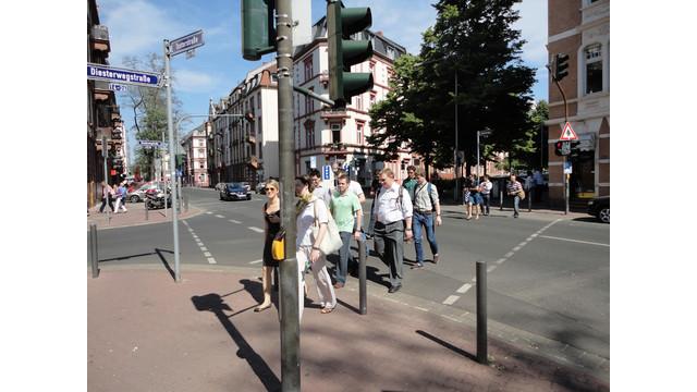Walking-Germany.JPG