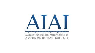 Association for the Improvement of American Infrastructure (AIAI)