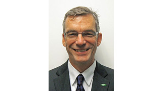 NY: New Director Scroll Compressor Product Management at Bitzer