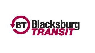 Blacksburg Transit (BT)