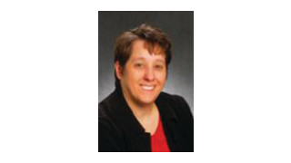 TN: Dawn Distler Named Knoxville Director of Transit