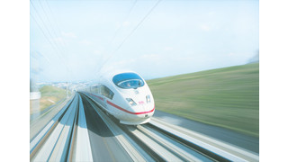 Energy-Efficient Transportation Systems – Moving Forward in the German and the U.S. Transportation Sectors
