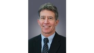 IN: Jeff Jones to Retire from Cummins
