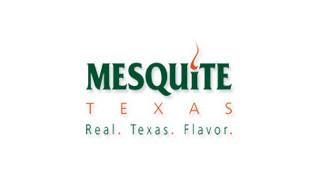 City of Mesquite, Texas