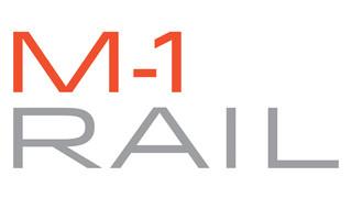 M-1 Rail Group