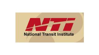 National Transit Institute (NTI)